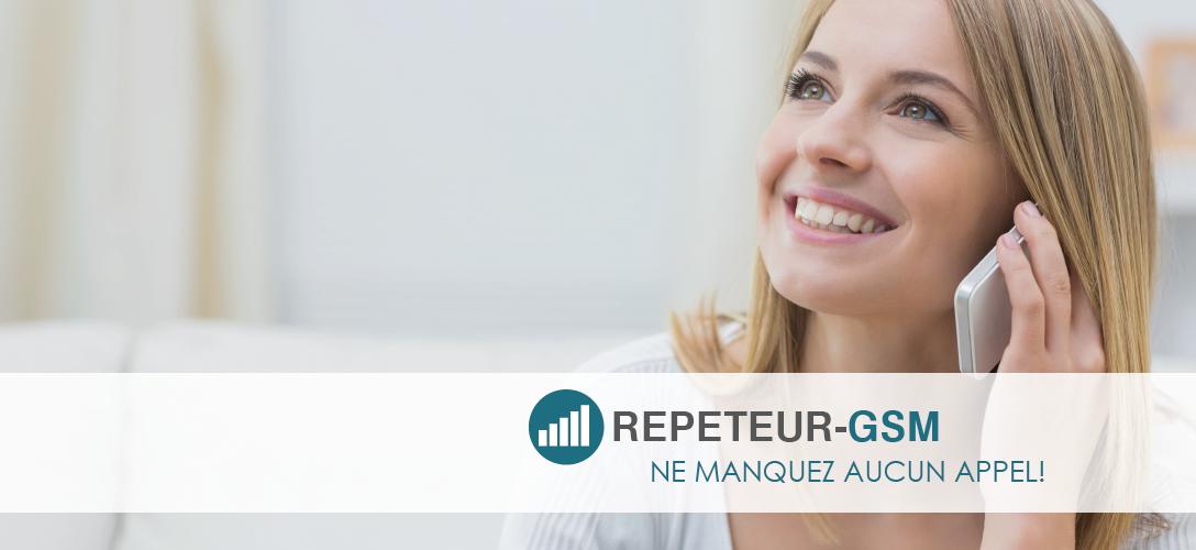 Repeteur-GSM (FR)